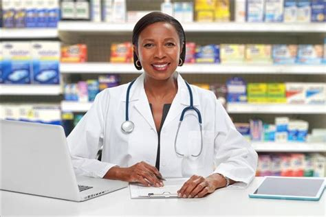 Employee Pharmacy by Search Career Advice Hiring Resources Ihirepharmacy