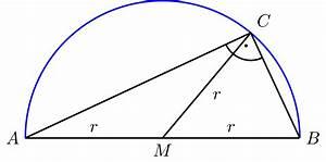 Katheten Berechnen : onlinebr ckenkurs mathematik abschnitt 5 3 3 satz des pythagoras ~ Themetempest.com Abrechnung