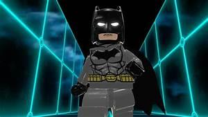 6 'LEGO Batman 3: Beyond Gotham' pre-order bonuses ...