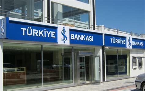 Tekne Vergisi Hesaplama by Iş Bankası Yat Kredisi Fırsatları Banka Ve Kredi Haberleri