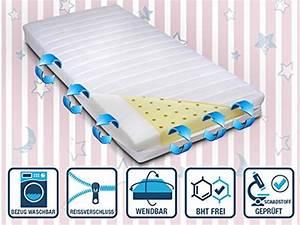 Matratze 60x120 Ikea : matratzen lattenroste von bettenhaus g nstig online kaufen bei m bel garten ~ Eleganceandgraceweddings.com Haus und Dekorationen