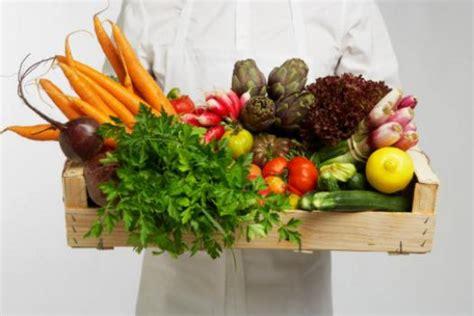cuisiner feves fruits et lgumes de printemps