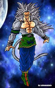 best goku super saiyan 5 ideas and images on bing find what you