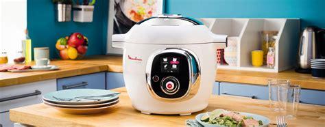 cuisine chauffant magimix ce qu 39 on pense du moulinex cookeo ce7041