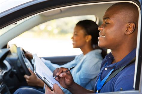 Driver Car Insurance Comparison by Will Taking Driver S Education Lower My Car Insurance Rates