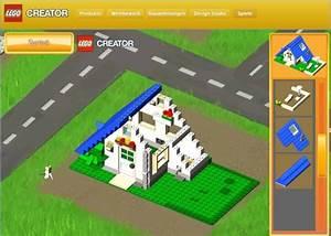 Haus Bauen Spiele : lego haus kostenlos online spielen m dchen spiele ~ Lizthompson.info Haus und Dekorationen