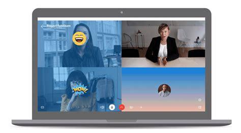 skype de bureau skype pour bureau ginjfo