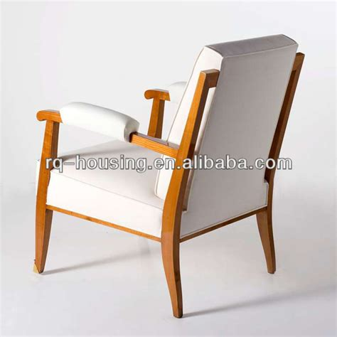 modern wood rocking chair reclining bed chairs cheap rocking chairs rq20581 view modern wood
