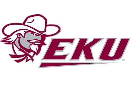 eku offers reduced tuition  active duty service members