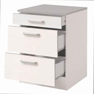 Meuble Bas De Cuisine Pas Cher : meuble cuisine caisson meuble bas cuisine pas cher ~ Dailycaller-alerts.com Idées de Décoration