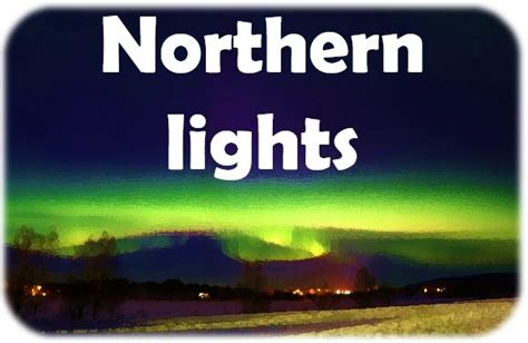 how often can you see the northern lights northern lights how to see them quick guide engineer