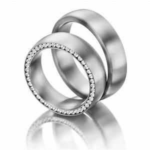 Tiffany Ring Verlobung : trauringe gold ringe aus gelbgold individuell konfigurieren trauringe 123gold trouwringen ~ Orissabook.com Haus und Dekorationen