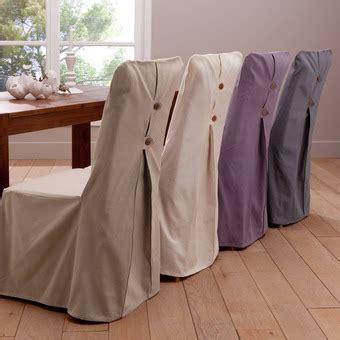 housse de chaise en tissu housse de chaise tissu
