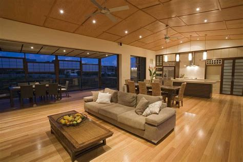 Galleher Flooring San Diego by What Does Hardwood Thickness Flooring In San Diego