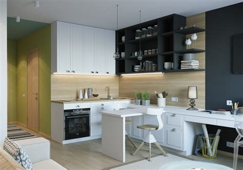 kitchen designs for 5 sqm 4 inspiring home designs 300 square with floor plans