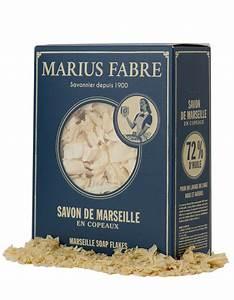 Savon De Marseille Fabre : copeaux de savon de marseille pour le linge 750g ~ Dailycaller-alerts.com Idées de Décoration
