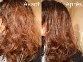les 25 meilleures id 233 es concernant cheveux secs sur traitement des cheveux secs