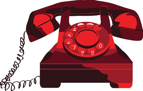 free for phone free vector graphic phone vintage vectors free