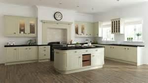 Aga Kitchen Designs