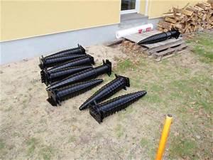Vis De Fondation Castorama : prix terrasse bois sur pilotis 3 terrasse bois vis de ~ Dailycaller-alerts.com Idées de Décoration