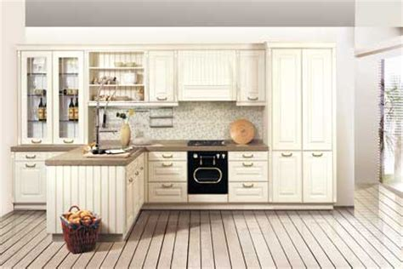 cuisine style provencale moderne cuisine design deluxe fabrication et installation de