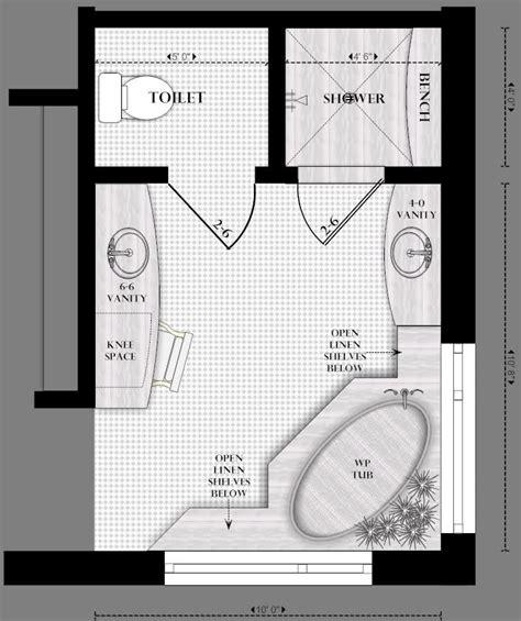 bathroom design planner master bathroom layout images for the home