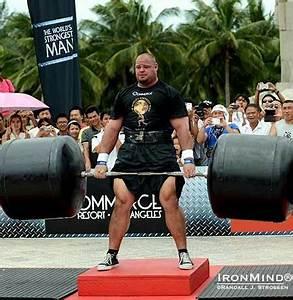 138 best images about World strongest men on Pinterest ...