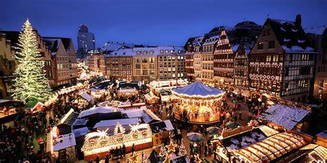 Zeil Weihnachtsmarkt 2017 by Frankfurter Weihnachtsmarkt Foto Bild Deutschland