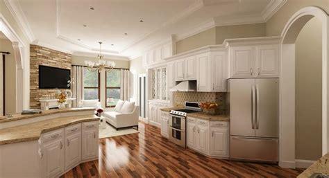 keeping room americas  house plans blog