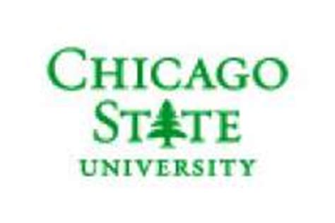 Chicago State, Iupui And Argonne Get $25 Million For. Homeland Security Safes Pest Control Charlotte. Engineering Jobs Tucson Best Yearbook Designs. Nursing Care Plan For Anorexia. How Does A Turbine Engine Work. Top 10 Retirement Plans List Of Mental Health. Company Newsletter Design Us Army Halo School. Refinance Mortgage After Bankruptcy. Car Insurance For Military Cabo Verde Motors