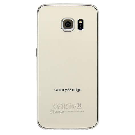 samsung galaxy  edge sm gt gb smartphone