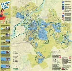 Plan De Metz :  ~ Farleysfitness.com Idées de Décoration