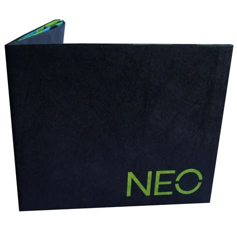 Compare credit cards for bad credit instant response & easy approval! adidas NEO Paper Folded Paper Wallet Slim Fashion Credit ...