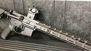 Best Ar-15 For The Money  Under  450