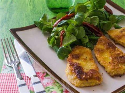 cuisine saison recettes de saison de stella cuisine