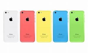 Apple-telefoons met, kPN - abonnement - Belsimpel