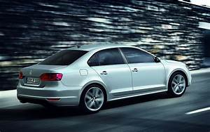 New Volkswagen Jetta wallpapers | New Volkswagen Jetta ...