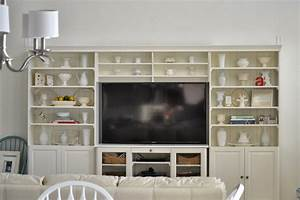 Ikea Home Entertainment Wall Units Joy Studio Design
