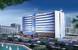 Keystone Development Group Inc  Offers Investment