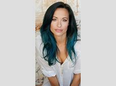 Nicole Pacent on IMDb Movies, TV, Celebs, and more
