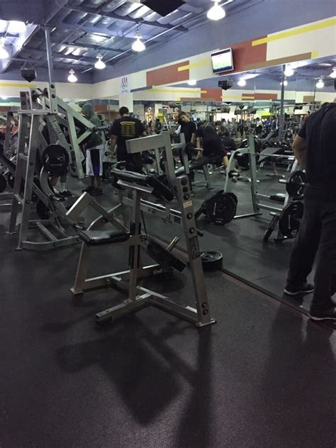 24 hour fitness cancellation phone number 24 hour fitness 37 photos 161 reviews 1422
