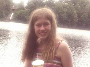 Asks For 2000 Volunteers To Search For Jayme Closs Other