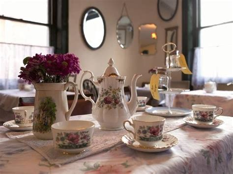 sohos secret tea room restaurants  soho london