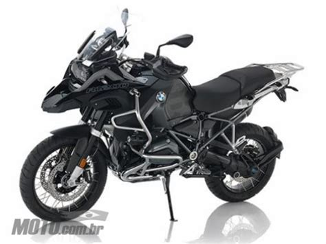 Bmw R 1200 Gs 2019 Modification by Moto Bmw R 1200 Gs Adventure 2019 R 92900 0