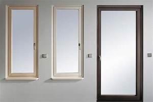 Große Wandspiegel Mit Rahmen : rahmenloses design f r moderne architektur ~ Bigdaddyawards.com Haus und Dekorationen