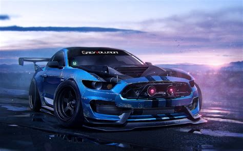 sports car ford mustang shelby ford mustang wallpapers