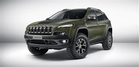 Jeep 2020 Price by 2020 Jeep Compass Limited Price Latitude Limited Turbo