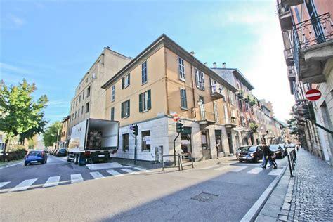 Appartamento Lecco by Lecco In Vendita E In Affitto Cerco Casa Lecco E