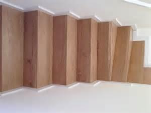setzstufen treppe parkett schleifen bodenart