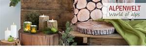 Holz Deko Für Draußen : holzdeko als naturmaterial zur dekoration ihrer wohnung mon decor dekoartikel ~ Sanjose-hotels-ca.com Haus und Dekorationen